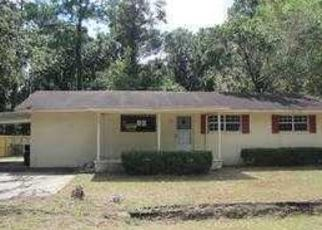 Foreclosure Home in Brunswick, GA, 31525,  HELMICH DR ID: F3000581