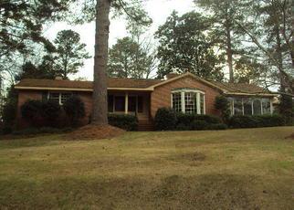 Foreclosure Home in Macon, GA, 31204,  WOODRIDGE DR ID: F3000601