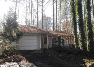 Casa en ejecución hipotecaria in Kennesaw, GA, 30152,  WOODLAND DR NW ID: F3000606