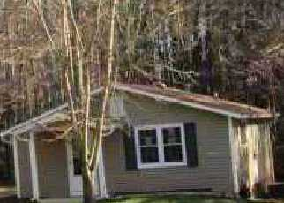 Foreclosure Home in Woodstock, GA, 30188,  COUNTRY TRL ID: F3000635