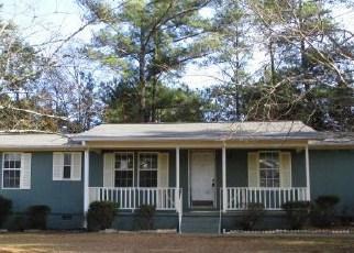 Foreclosure Home in Mcdonough, GA, 30253,  SHERWOOD LOOP ID: F3000655
