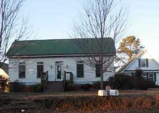 Foreclosure Home in Cumming, GA, 30040,  PILGRIM RD ID: F3000674