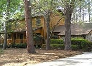 Foreclosure Home in Woodstock, GA, 30188,  INDEPENDENCE WAY ID: F3000692