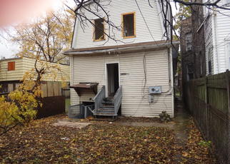 Foreclosure Home in Chicago, IL, 60636,  S BISHOP ST ID: F3001035
