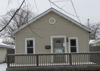 Foreclosure Home in Midlothian, IL, 60445,  148TH ST ID: F3001157