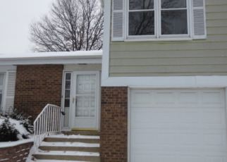 Foreclosure Home in Glendale Heights, IL, 60139,  ASPEN LN ID: F3001293