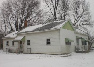 Foreclosure Home in Terre Haute, IN, 47804,  MAPLE AVE ID: F3001538