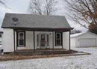 Casa en ejecución hipotecaria in Goshen, IN, 46526,  COUNTY ROAD 40 ID: F3001693