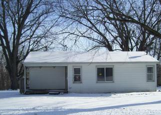 Foreclosure Home in Newton, IA, 50208,  E 27TH ST S ID: F3001724