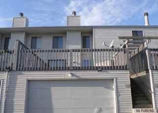 Casa en ejecución hipotecaria in Waterloo, IA, 50701,  SOO LINE DR ID: F3001732