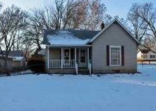 Foreclosure Home in Warren county, IA ID: F3001744