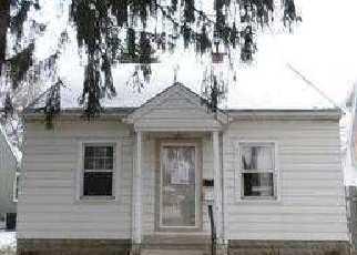 Casa en ejecución hipotecaria in Waterloo, IA, 50702,  WILLISTON AVE ID: F3001780