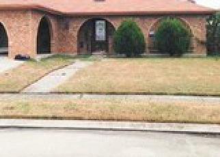 Foreclosure Home in New Orleans, LA, 70127,  E ROCKTON CIR ID: F3001952