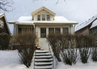 Foreclosure Home in Milwaukee, WI, 53206,  N 26TH ST ID: F3002219