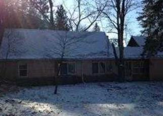 Foreclosure Home in Jackson, MI, 49203,  PARK DR ID: F3002558