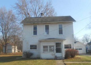 Foreclosure Home in Monroe county, MI ID: F3002833