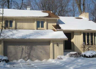 Foreclosure Home in Temperance, MI, 48182,  WINDING WAY ID: F3002844