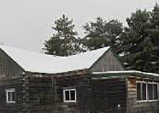 Casa en ejecución hipotecaria in Mount Pleasant, MI, 48858,  W SCHOOL RD ID: F3003741