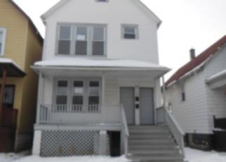 Casa en ejecución hipotecaria in Chicago, IL, 60628,  W 101ST ST ID: F3006172
