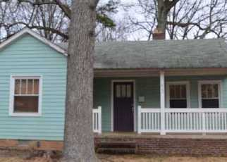 Foreclosure Home in Charlotte, NC, 28208,  ROBERTSON AVE ID: F3008193