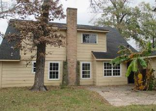 Foreclosure Home in Humble, TX, 77346,  ENCHANTED TIMBERS DR ID: F3010200