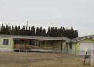 Casa en ejecución hipotecaria in Yakima, WA, 98903,  W LARCH AVE ID: F3010828