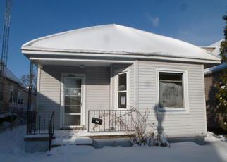 Foreclosure Home in Kenosha, WI, 53143,  62ND ST ID: F3010992