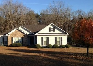 Foreclosure Home in Statesboro, GA, 30458,  CAROLINA TRL ID: F3011658