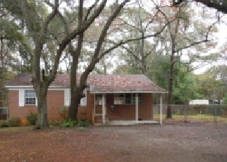 Foreclosure Home in Ladys Island, SC, 29907,  RED OAK DR ID: F3012319