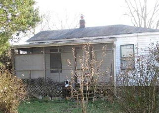 Foreclosure Home in Highland Springs, VA, 23075,  N IVY AVE ID: F3012478