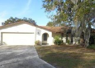 Foreclosure Home in Rockledge, FL, 32955,  ROYAL BIRKDALE CIR ID: F3012782