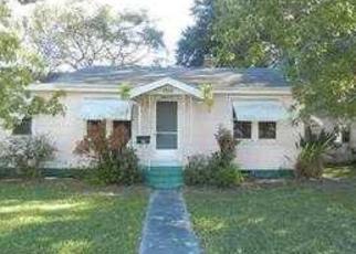 Casa en ejecución hipotecaria in Sarasota, FL, 34237,  N LIME AVE ID: F3013062