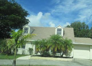 Casa en ejecución hipotecaria in Palm Beach Gardens, FL, 33410,  LIGHTHOUSE DR ID: F3013387