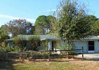 Casa en ejecución hipotecaria in Lake Placid, FL, 33852,  BUCK ST ID: F3013400