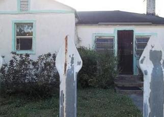 Casa en ejecución hipotecaria in Miami, FL, 33127,  NW 11TH PL ID: F3013451