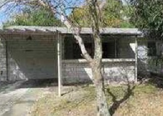 Foreclosure Home in Winter Springs, FL, 32708,  DAVID ST ID: F3013645