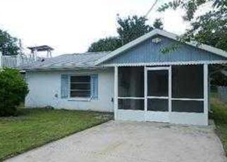 Casa en ejecución hipotecaria in Arcadia, FL, 34269,  SW RIVERVIEW CIR ID: F3013816