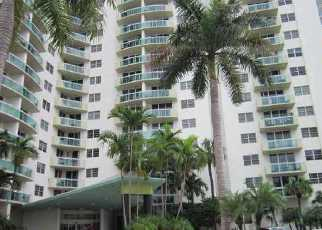 Foreclosure Home in Hollywood, FL, 33019,  S OCEAN DR ID: F3013977