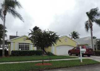 Casa en ejecución hipotecaria in Dade Condado, FL ID: F3014002
