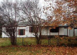 Casa en ejecución hipotecaria in Duncanville, TX, 75137,  E LITTLE ST ID: F3014617