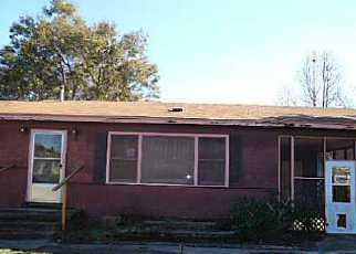 Foreclosure Home in Biloxi, MS, 39531,  BELVEDERE CIR ID: F3014845