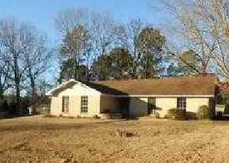 Foreclosure Home in Jackson, MS, 39206,  MALVERN PL ID: F3014849