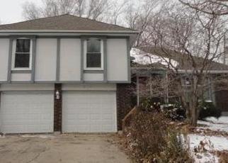 Foreclosure Home in Lees Summit, MO, 64086,  NE NOELEEN LN ID: F3014939