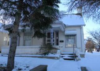 Foreclosure Home in Joplin, MO, 64801,  N WALL AVE ID: F3015007