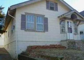 Casa en ejecución hipotecaria in Omaha, NE, 68104,  N 59TH ST ID: F3015125