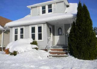 Foreclosure Home in Cleveland, OH, 44129,  THEOTA AVE ID: F3015280