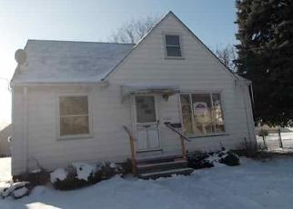 Foreclosure Home in Cleveland, OH, 44105,  CULLEN DR ID: F3015406