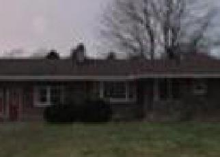 Foreclosure Home in Trumbull county, OH ID: F3015633
