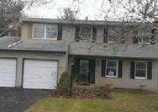 Foreclosure Home in Franklin county, OH ID: F3015772