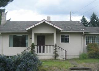 Casa en ejecución hipotecaria in Portland, OR, 97236,  SE 122ND AVE ID: F3016049